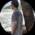 Nihal Shariff Avatar